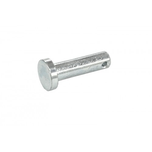 Pin 10 x 40 mm: ( Mid-mount adapters )