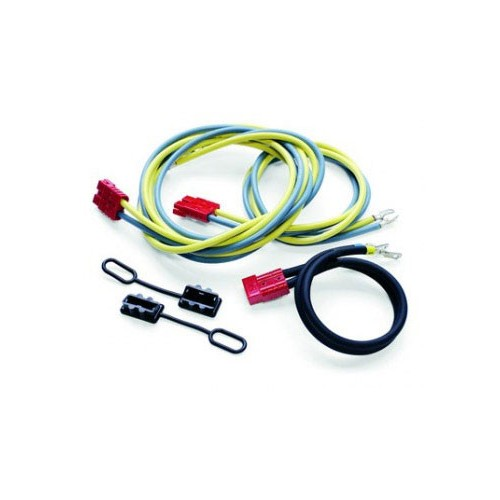 50 AMP QUICK-CONNECTING WIRING KIT
