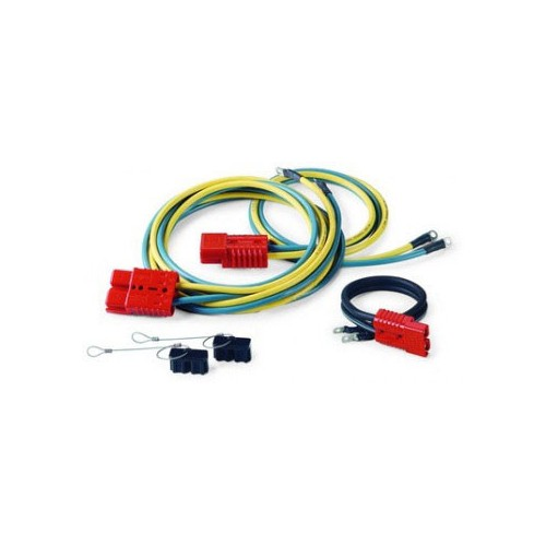 175 AMP QUICK CONNECTING WIRING KIT