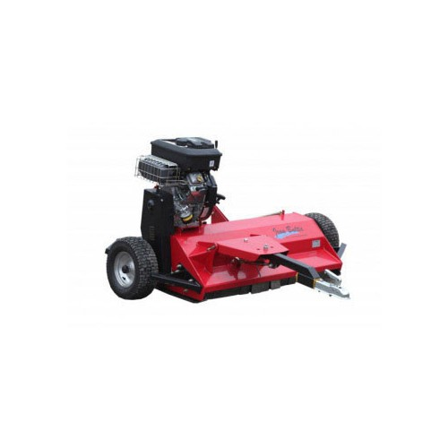 ATV Flail Mower - 18 HP