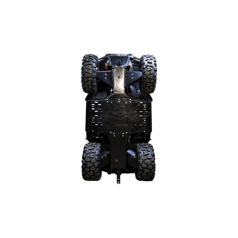 Plastic Skidplate for Cfmoto X8  sc 1 st  Authentic-Spirit & Plastic Skidplate for Cfmoto X8 - Authentic-Spirit