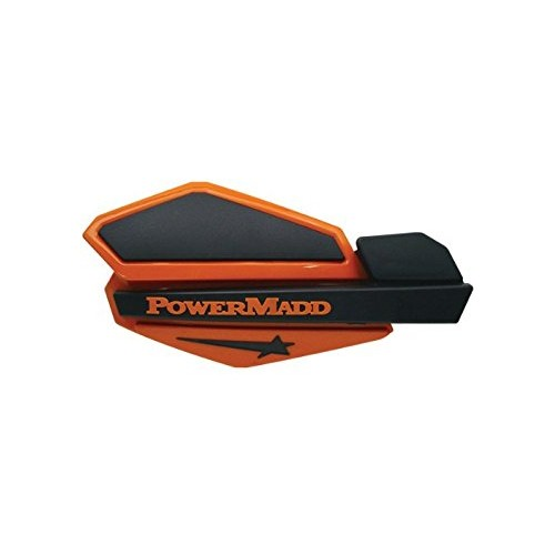 Powermadd Star Series Handguard