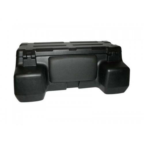 SIKKIA 8015 ATV BOX