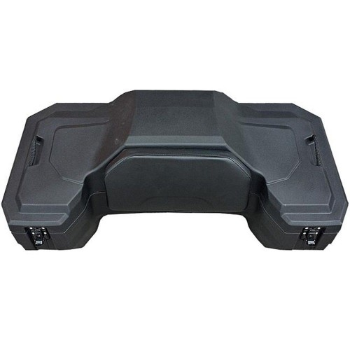 SIKKIA 8020 ATV BOX