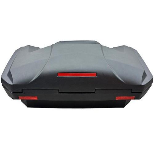 SIKKIA 8030 ATV BOX