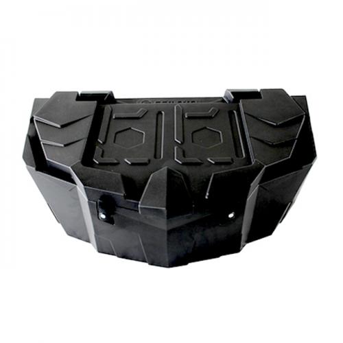 ATV BOX GKA Z8