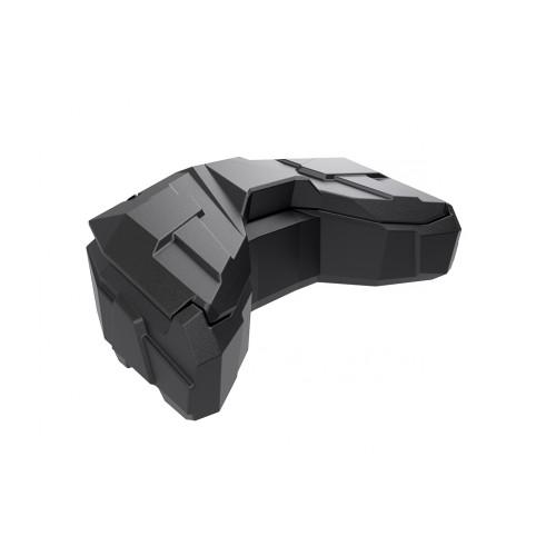 CFMOTO 850XC/X8/X10 Box