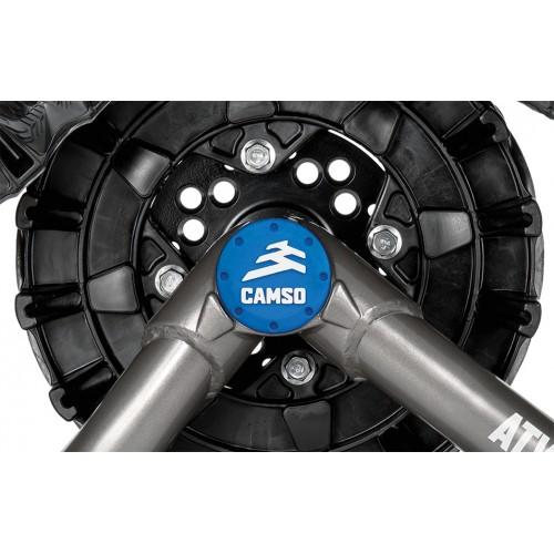 Camso ATV T4S Snowtrack