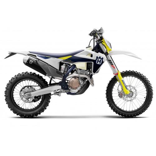 Husqvarna FE 250 2021