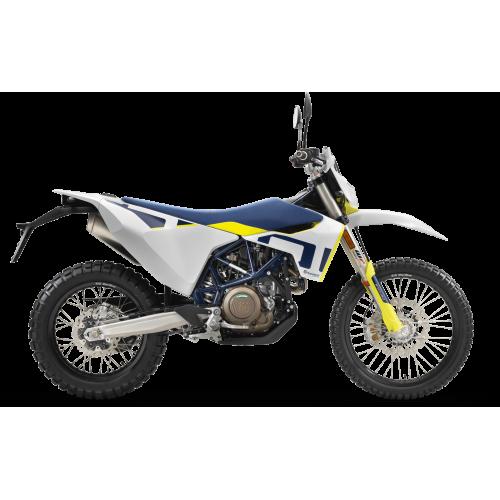 Husqvarna 701 Enduro 2021