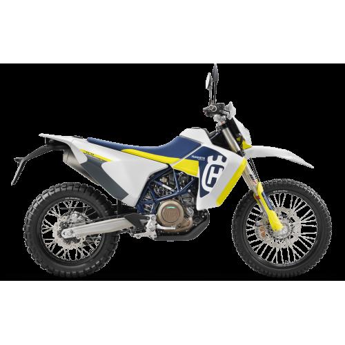 Husqvarna 701 Enduro LR 2021