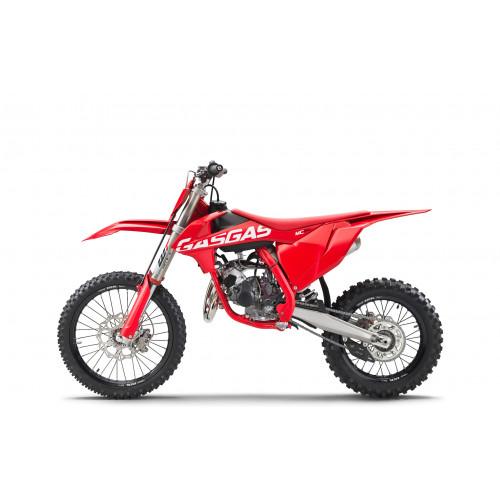 GasGas MC 85 19/16 2021