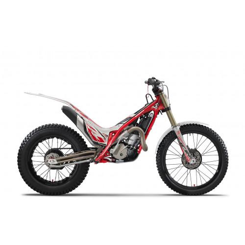 GasGas TXT Racing 250 2021