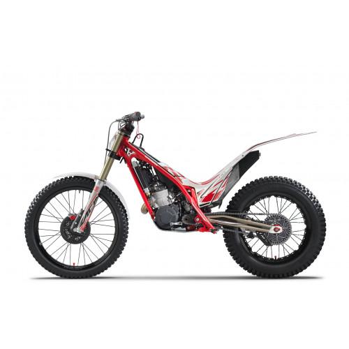 GasGas TXT Racing 300 2021