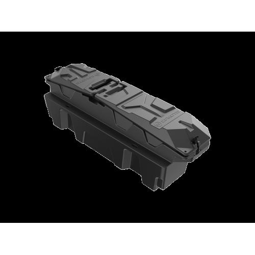 GKA Cutie pentru UForce 1000