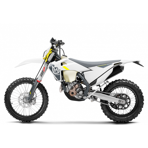 Husqvarna FE 250 2022