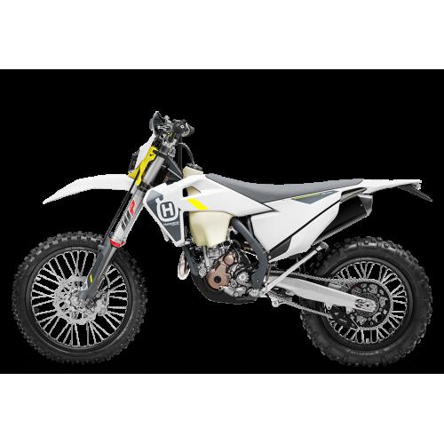 Husqvarna FE 350 2022