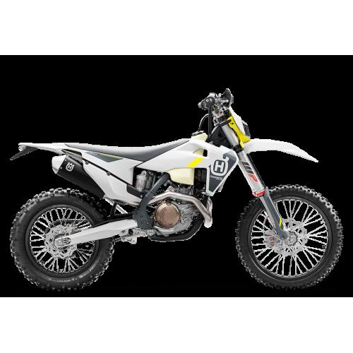 Husqvarna FE 501 2022