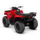 CAN-AM Outlander 450 STD T 2019