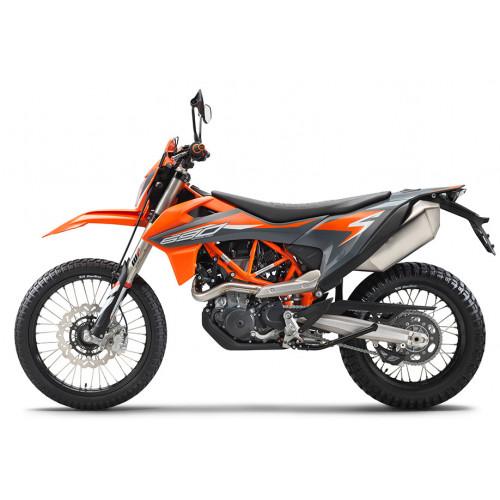 690 ENDURO R 2021