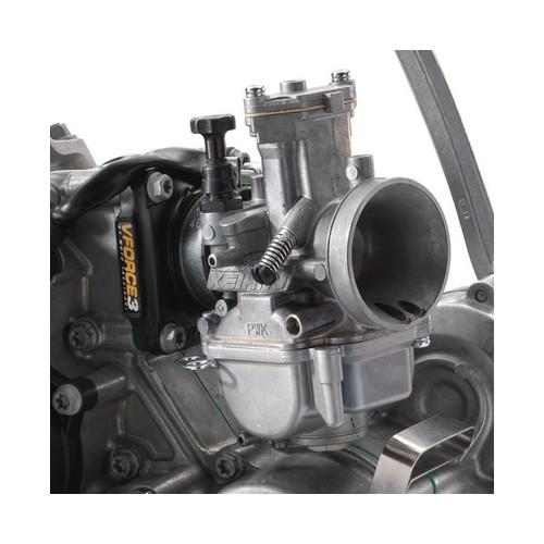 KTM 85 SX 17/14 2022