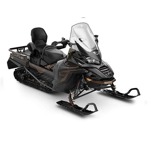 Lynx 69 Ranger 900 ACE 2022