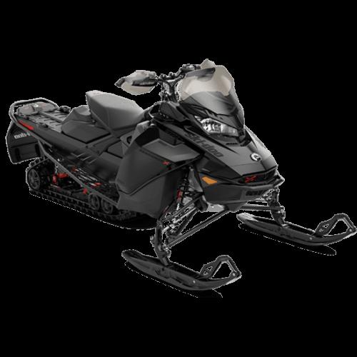 Ski-Doo Renegade Sport 137 600 ACE 2022