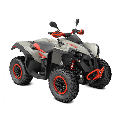 CAN-AM Renegade 1000 X XC T 2022